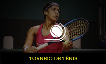 Torneios de Tênis