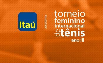 Torneio Feminino Internacional