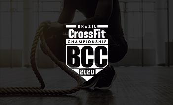 Brazil Crossfit Championship